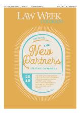 New Partners