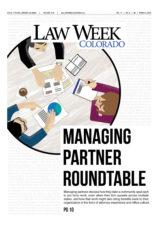 Managing Partner Roundtable