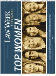 Top Women