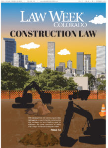 Construction and Real Estat