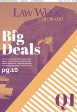 Big Deals Q1