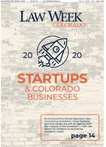 Startups/Businesses
