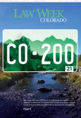 Colorado 200