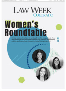 Womens Roundtable
