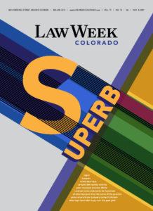 Super Lawyers 2021