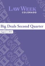 Big Deals Q2 Cover